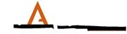 Hamel Contracting Inc. Logo